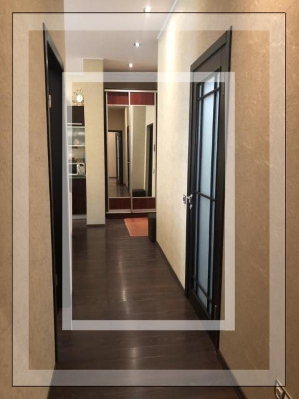 Купить 3-комнатная квартира, Харьков, Центр, Потебни
