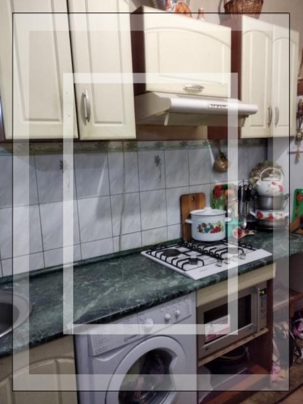 Купить 1-комнатная квартира, Харьков, Бавария, Перовской
