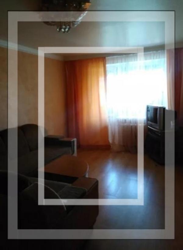 Купить 2-комнатная квартира, Харьков, Аэропорт, Мерефянское шоссе
