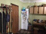 2-комнатная гостинка, Харьков, Бавария, Ново-Баварский пр. (Ильича пр.)
