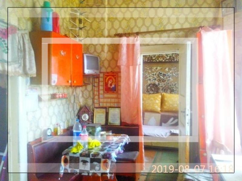 Купить 2-комнатная квартира, Лозовеньки, Академическая, Харьковская область