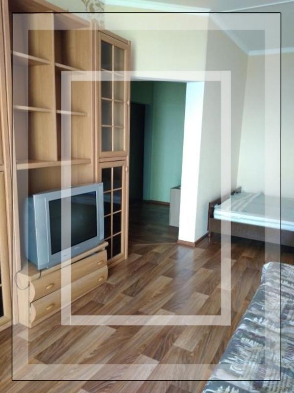 Купить 1-комнатная квартира, Харьков, Киевская метро, Новоалександровская