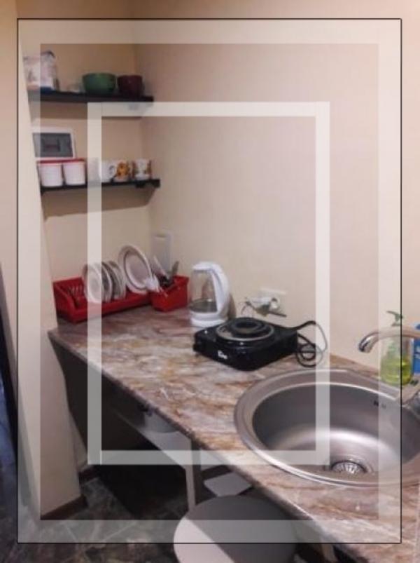 Купить 1-комнатная гостинка, Харьков, Гагарина метро, Молчановский в-зд