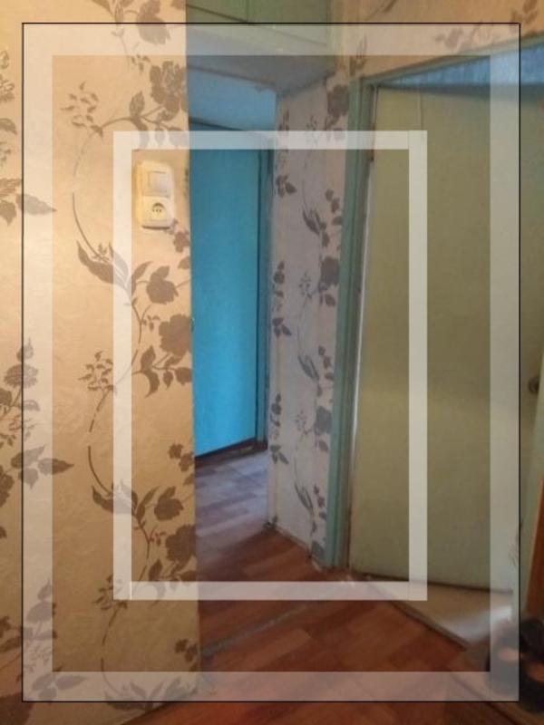 Комната, Харьков, Павловка, Клочковская