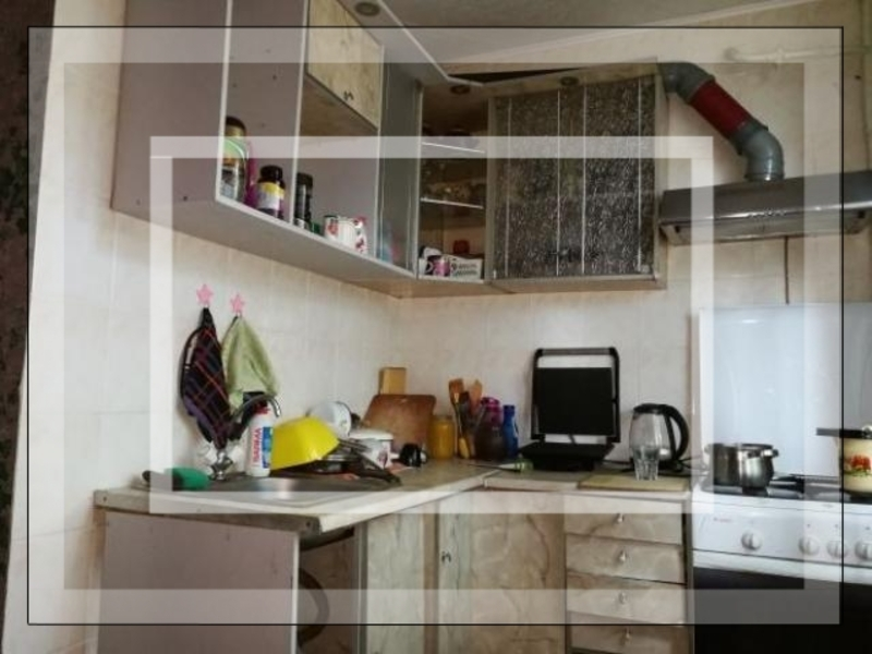 Купить 2-комнатная квартира, Харьков, Центральный рынок метро, Большая Панасовская (Котлова)