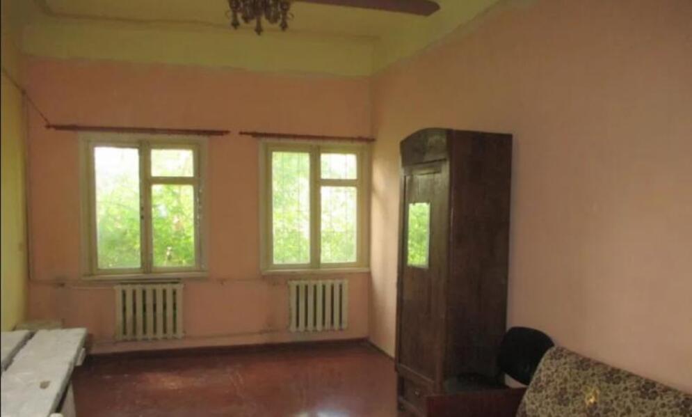 Купить 1-комнатная квартира, Харьков, Холодная Гора, Гиевская