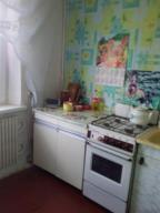 3-комнатная квартира, Хроли, Олимпийская (Ворошилова), Харьковская область