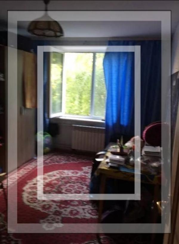 Квартира, 3-комн., Харьков, 520м/р, Академика Павлова