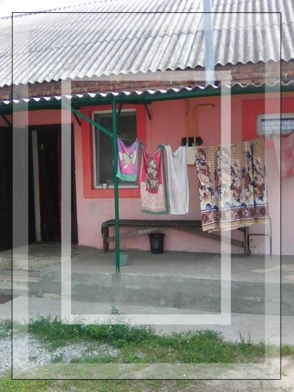 Купить 1-комнатная квартира, Черкасские Тишки, Мира (Ленина, Советская), Харьковская область