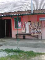 1-комнатная квартира, Черкасские Тишки, Мира (Ленина, Советская), Харьковская область