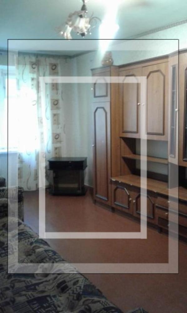 Купить 3-комнатная квартира, Харьков, Залютино, Инициативная