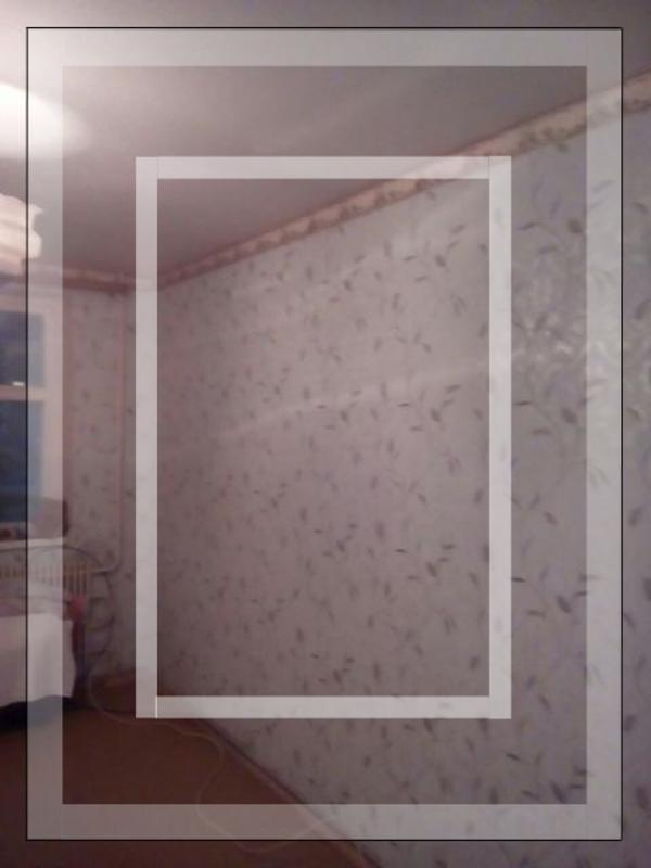 Купить 1-комнатная квартира, Харьков, Северная Салтовка, Дружбы Народов