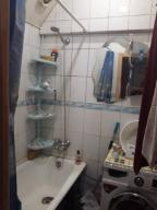 3-комнатная квартира, Харьков, Старая салтовка, Салтовское шоссе