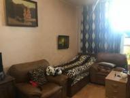 1-комнатная гостинка, Харьков, Холодная Гора, Победителей