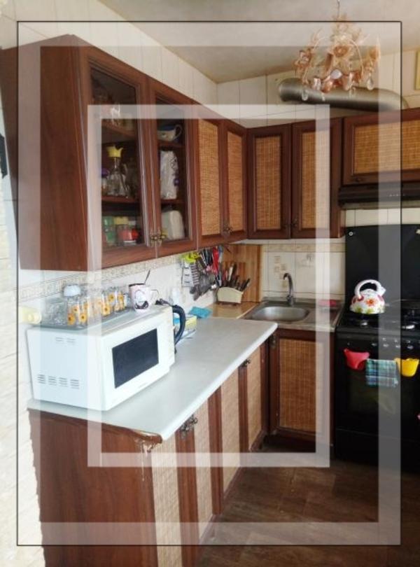 Купить 3-комнатная квартира, Малая Даниловка, Зеленая (Артема, Колхозная), Харьковская область