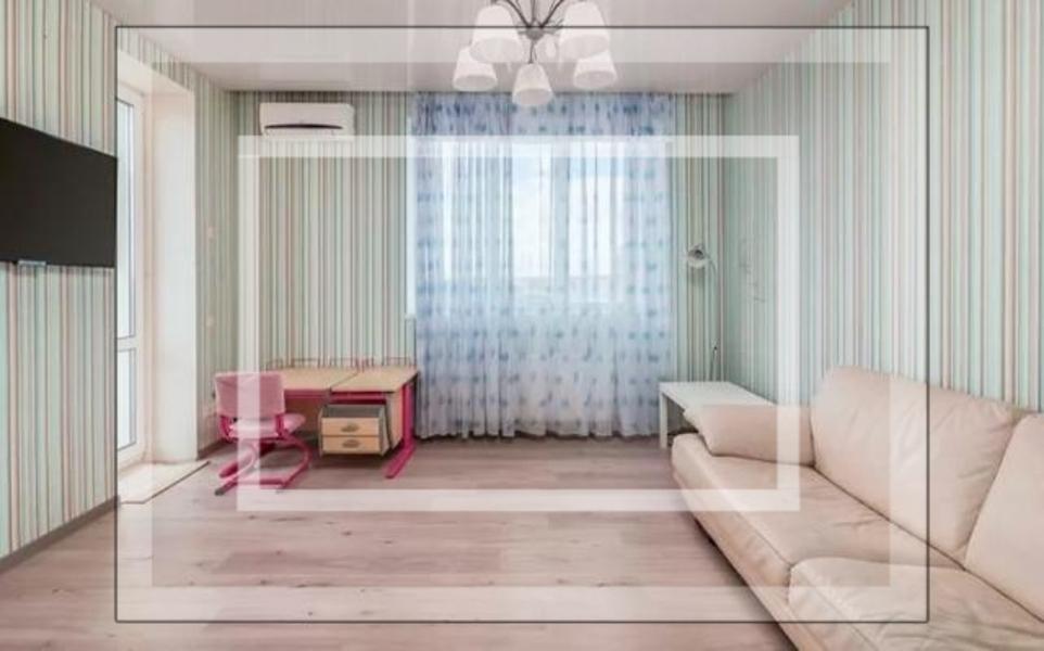 Купить 2-комнатная квартира, Харьков, Павловка, Залесская