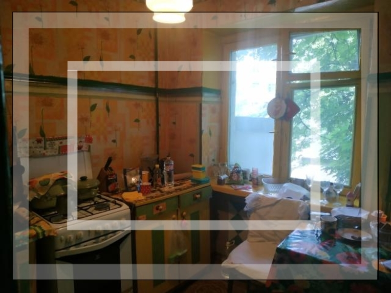 Купить 3-комнатная квартира, Харьков, ОДЕССКАЯ, Зерновая (Совхозная 1-19)