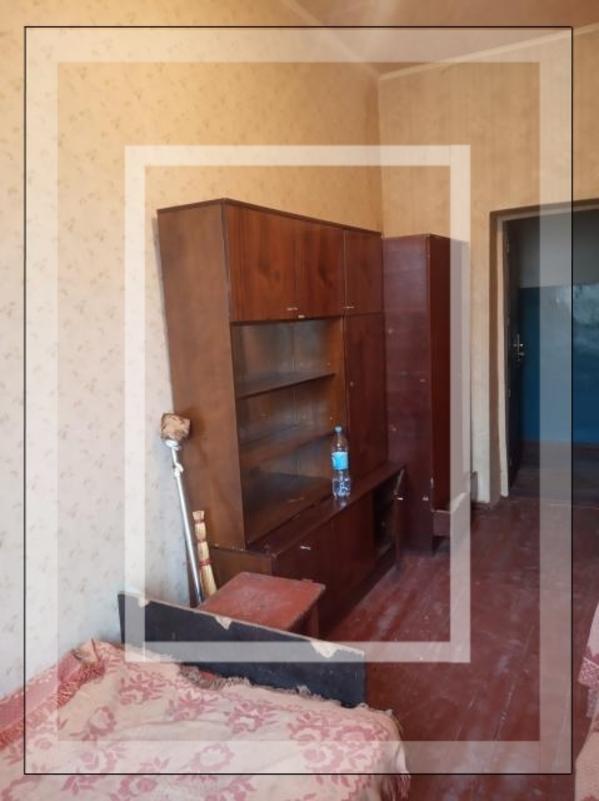 Комната, Харьков, Восточный, Роганская