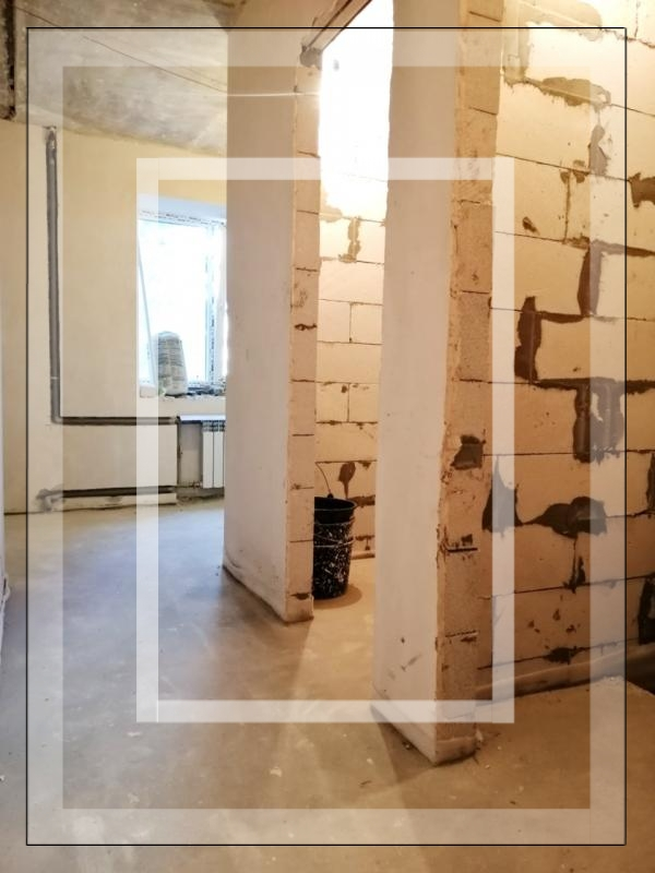 Купить 2-комнатная квартира, Харьков, Холодная Гора, Юрия Паращука (Минайленко)