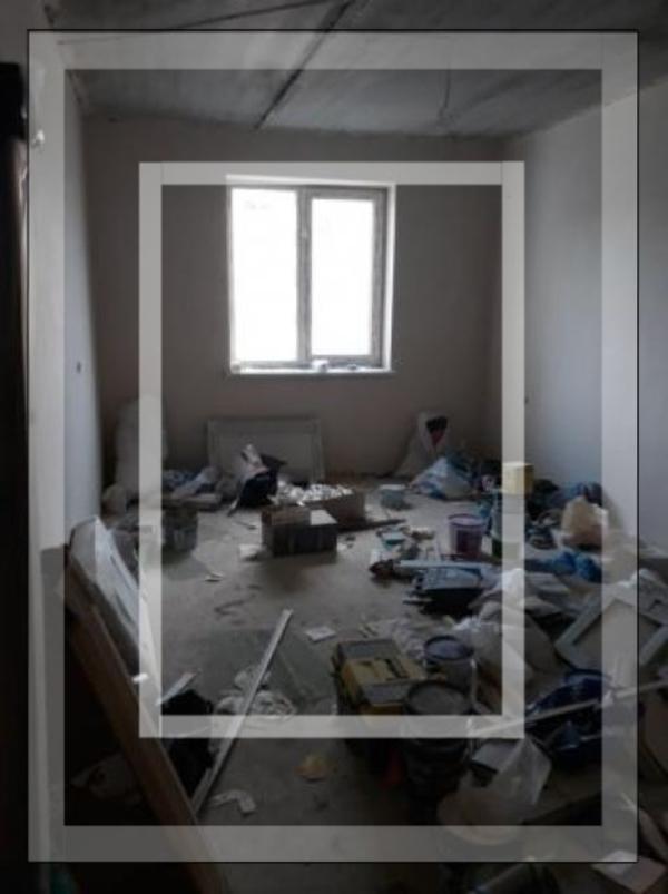Купить 1-комнатная квартира, Харьков, Масельского метро, Московский пр-т