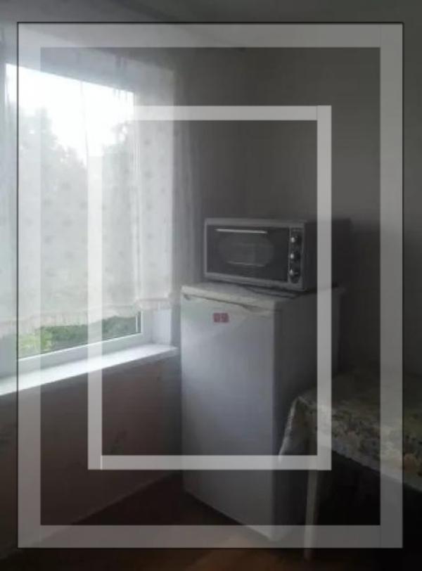 Квартира, 2-комн., Харьков, 602м/р, Владислава Зубенко (Тимуровцев)