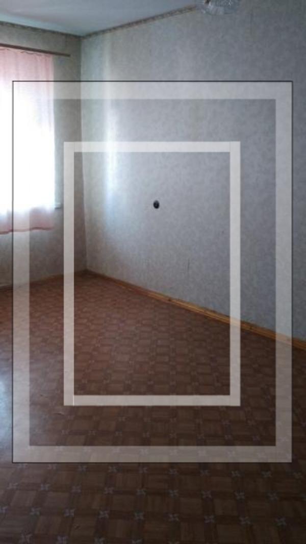 Квартира, 1-комн., Харьков, Одесская, Ньютона
