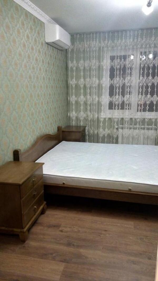 Купить 3-комнатная квартира, Харьков, Павловка, Сухумская