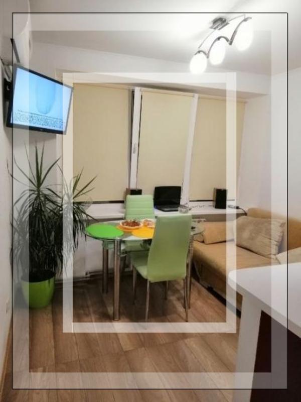 Купить 3-комнатная квартира, Покотиловка, Тимирязева, Харьковская область