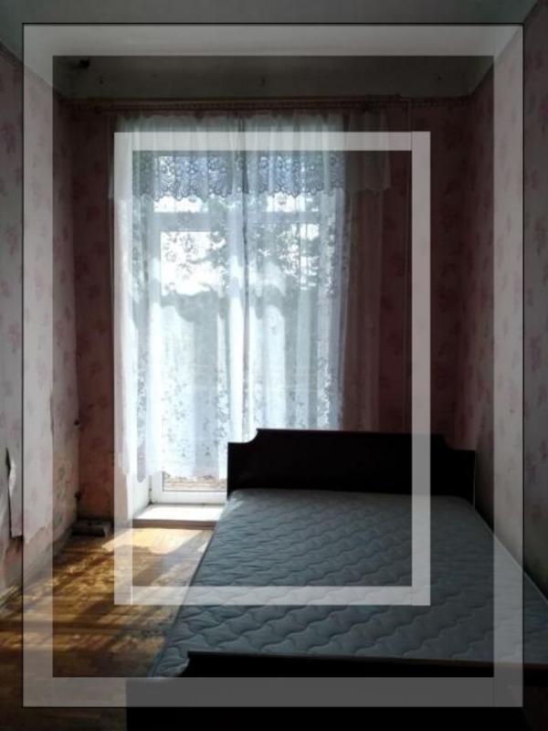 Купить 1-комнатная гостинка, Харьков, Южный Вокзал, Пащенковская