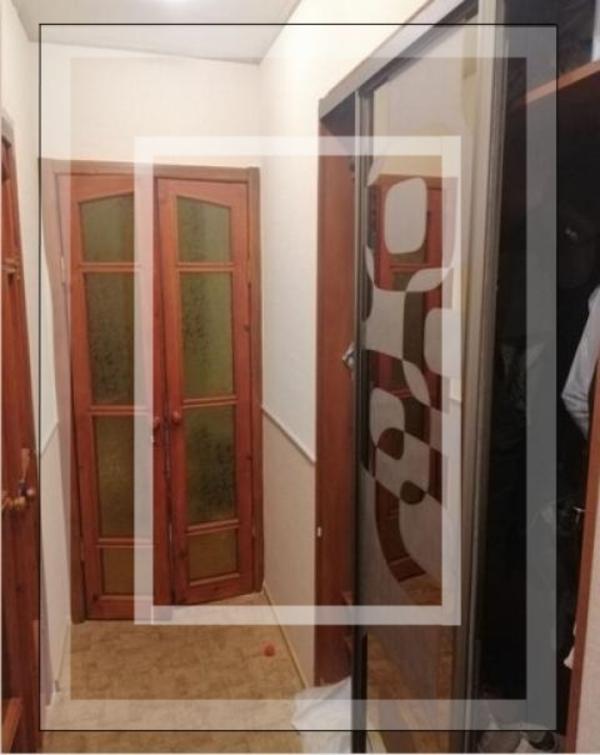 Квартира, 2-комн., Старый Салтов, Волчанский район, Восточная