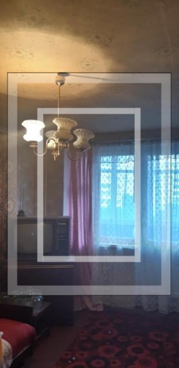 Купить 2-комнатная квартира, Харьков, Северная Салтовка, Гвардейцев Широнинцев