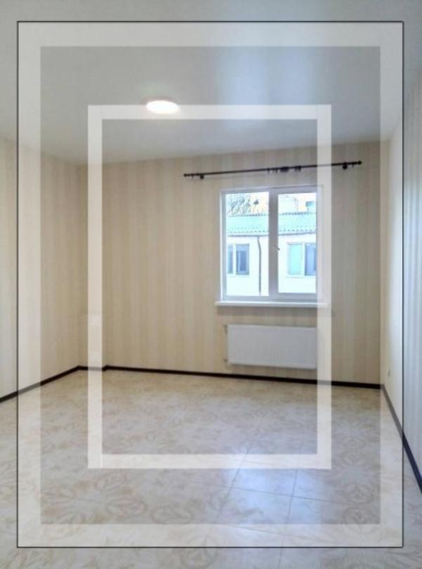 Купить 1-комнатная гостинка, Харьков, Масельского метро, Маршала Рыбалко