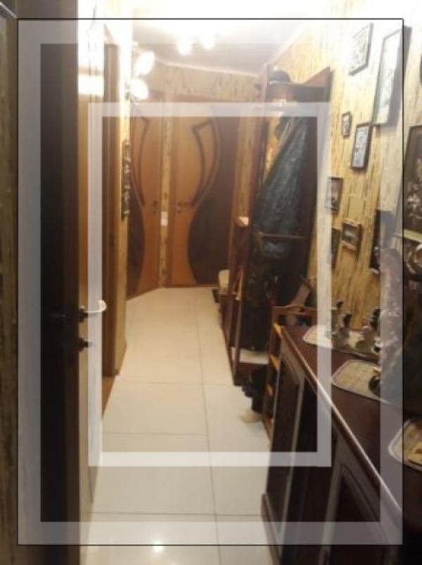 Купить 4-комнатная квартира, Харьков, Холодная Гора, Териховская (Скорохода)