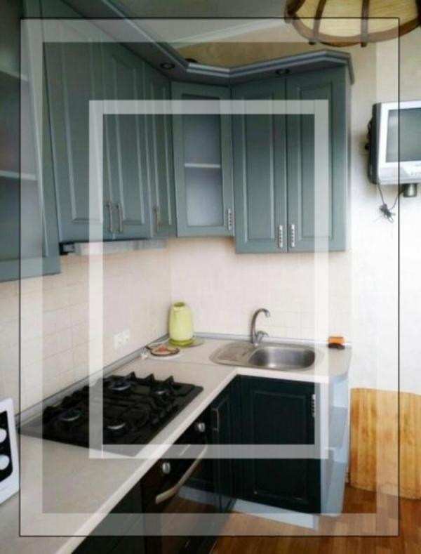 Купить 2-комнатная квартира, Харьков, Центр, Свободы (Иванова, Ленина)