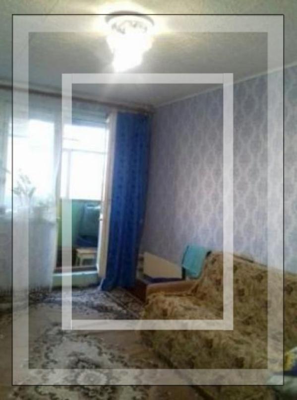Купить 4-комнатная квартира, Харьков, Северная Салтовка, Натальи Ужвий