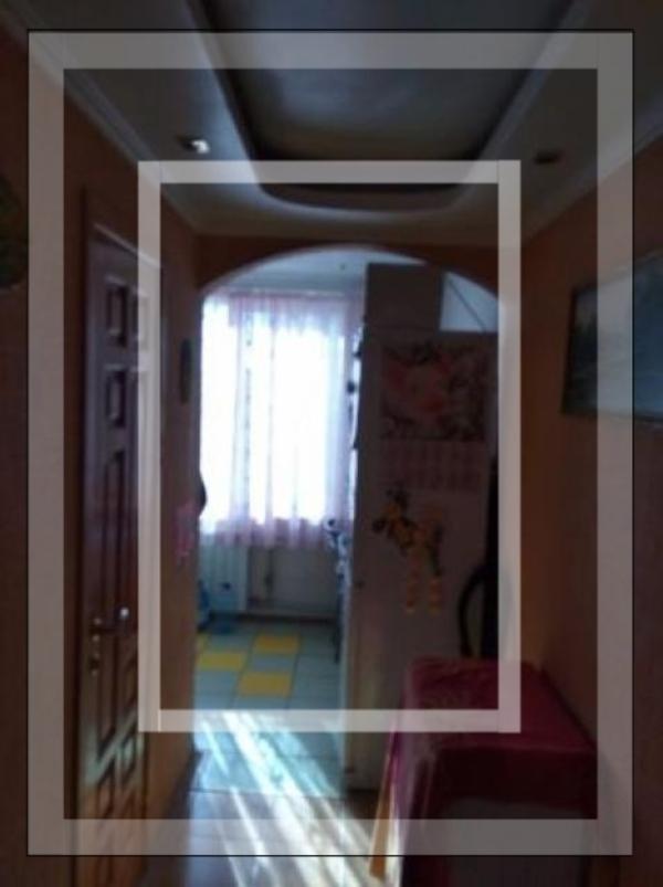 Квартира, 3-комн., Харьков, Масельского метро, Александровский пр. (Косиора пр.)