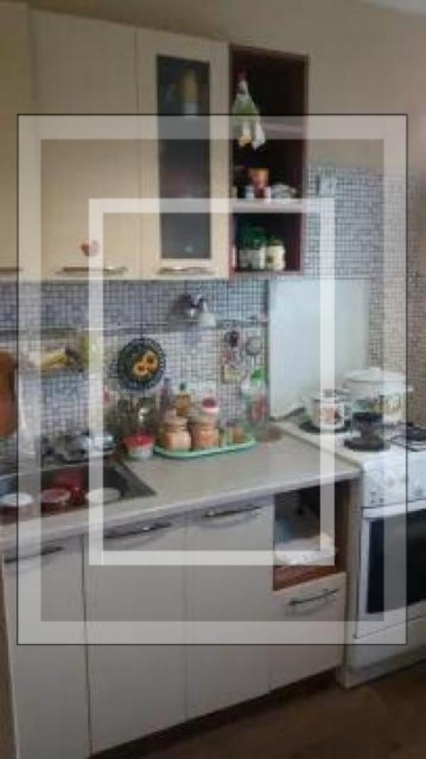 Квартира, 2-комн., Харьков, Гагарина метро , Чугуевская (Матросова)
