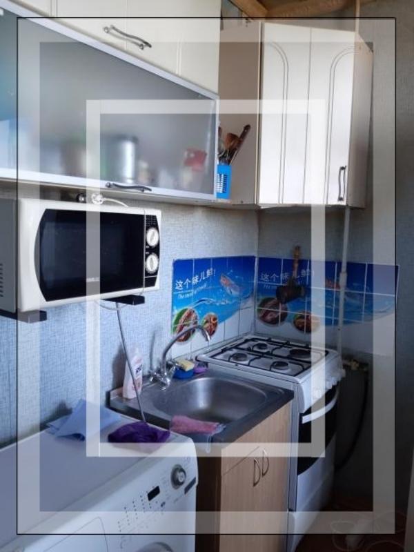 Квартира, 1-комн., Харьков, 615м/р, Гвардейцев Широнинцев