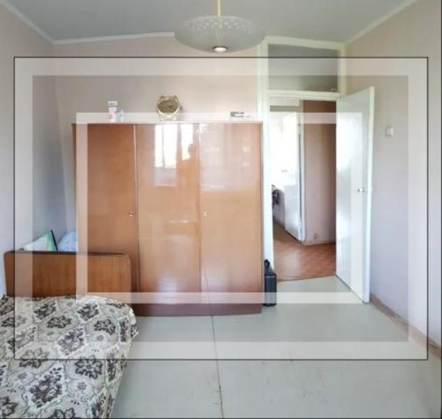 Квартира, 3-комн., Харьков, 607м/р, Валентиновская (Блюхера)