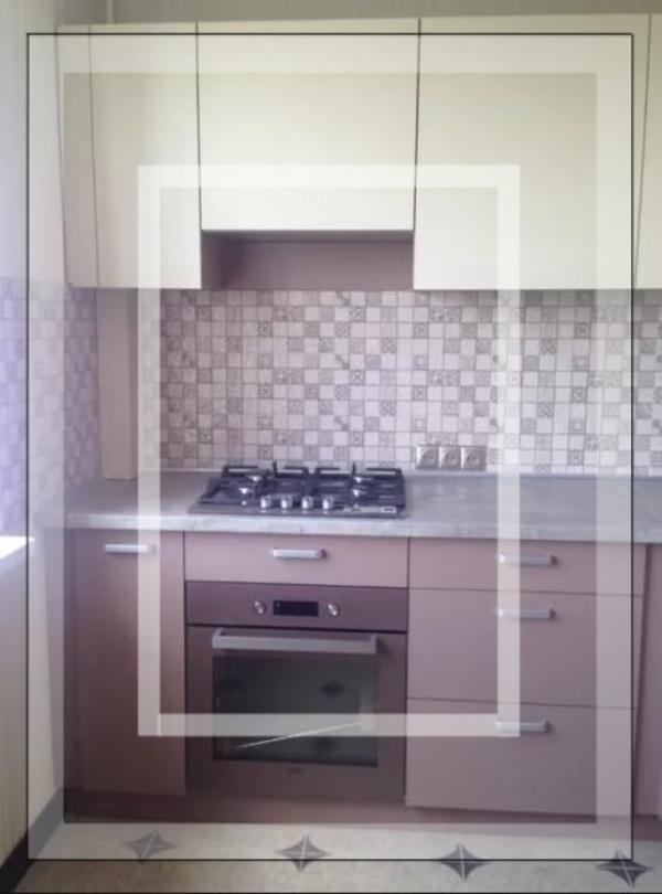 Купить 3-комнатная квартира, Харьков, Салтовка, Барабашова