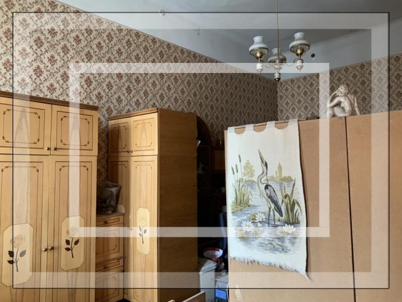 Купить 1-комнатная гостинка, Харьков, Центр, Пушкинская