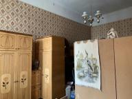1-комнатная гостинка, Харьков, Центр, Пушкинская