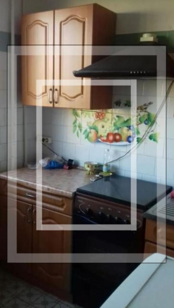 Квартира, 2-комн., Харьков, Холодная Гора, Холодногорская (Елизарова)