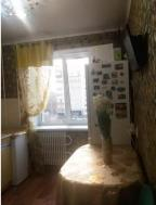 1-комнатная квартира, Харьков, Журавлевка, Вологодская