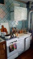 3-комнатная квартира, Старый Салтов, Октябрьская (пригород), Харьковская область