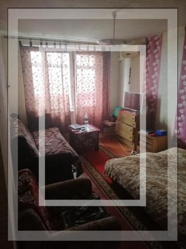 Купить 2-комнатная квартира, Харьков, Салтовка, Барабашова