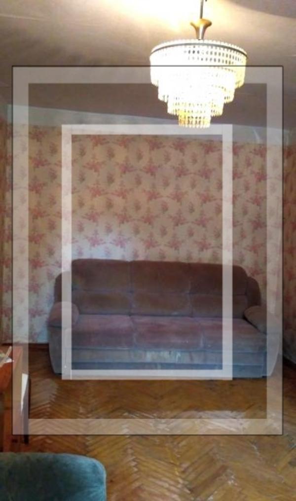 Купить 1-комнатная квартира, Харьков, ХТЗ, Косарева (Соколова)