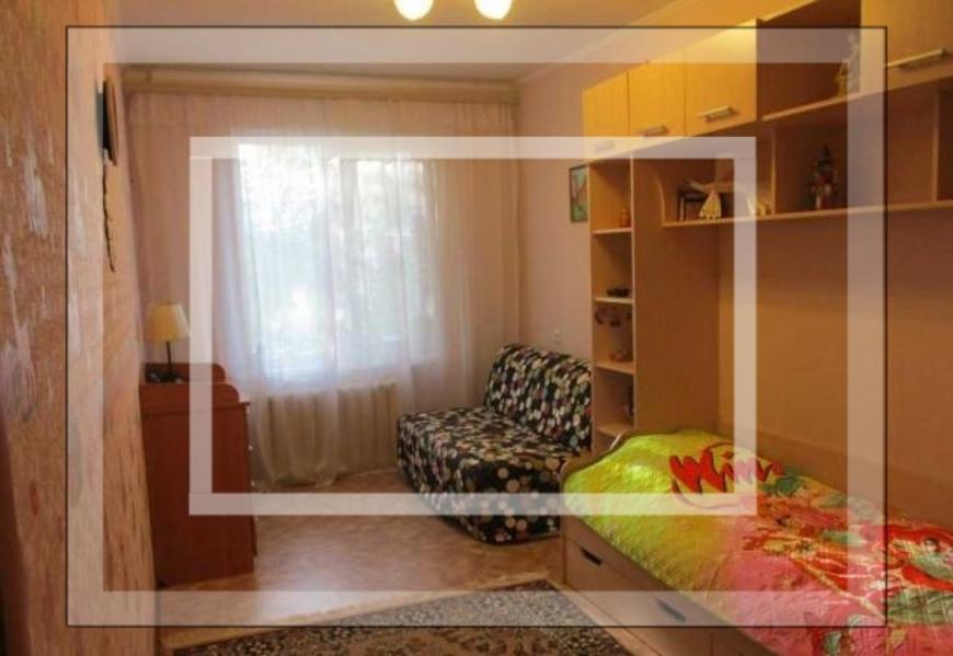 Купить 2-комнатная квартира, Харьков, ХТЗ