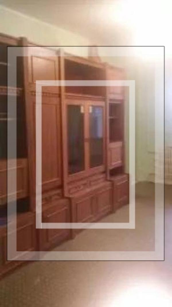 Квартира, 3-комн., Харьков, 615м/р, Гвардейцев Широнинцев