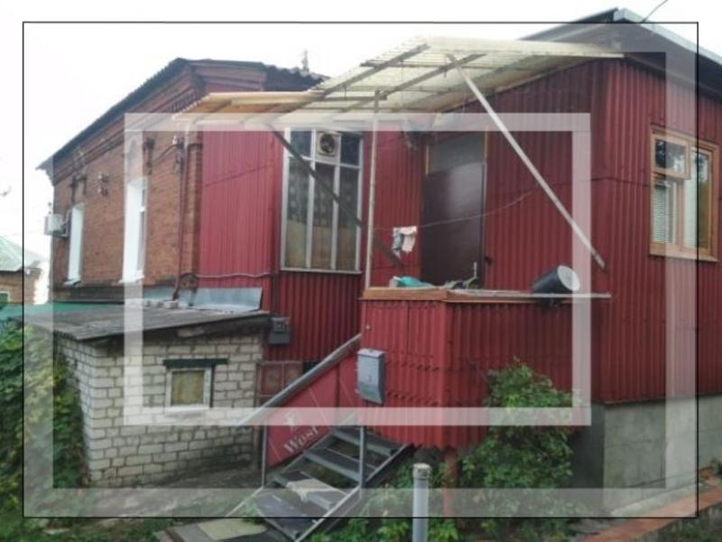 Купить 2-комнатная квартира, Харьков, Южный Вокзал, Левченко (Губкомовская)